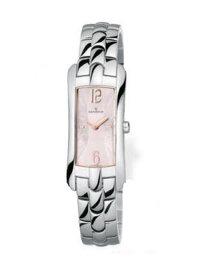 Đồng hồ nữ Candino C4358