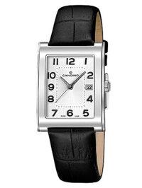 Đồng hồ nữ Candino C4460/2