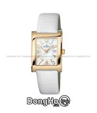 Đồng hồ nữ Candino C4461/1