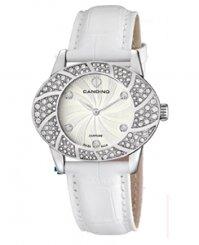 Đồng hồ nữ Candino C4466/1