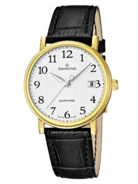 Đồng hồ nữ Candino C4489/5
