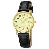 Đồng hồ nữ Candino C4490/1