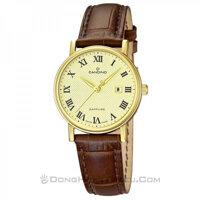 Đồng hồ nữ Candino C4490/4
