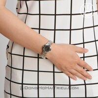 Đồng hồ nữ Candino C4500/4