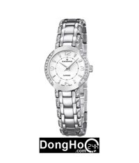 Đồng hồ nữ Candino C4502/1
