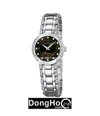 Đồng hồ nữ Candino C4502/4