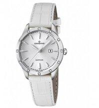 Đồng hồ nữ Candino C4527-1 - Màu 1/ 2
