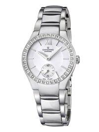 Đồng hồ nữ Candino C4537/1