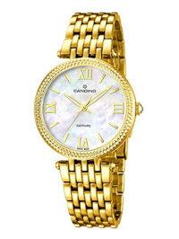 Đồng hồ nữ Candino C4545/1