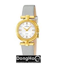Đồng hồ nữ Candino C4561 - màu 1