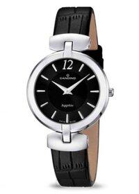 Đồng hồ nữ Candino C4566/2