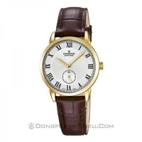 Đồng hồ nữ Candino C4594/2