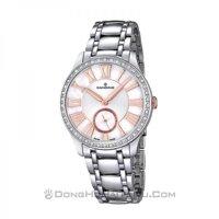 Đồng hồ nữ Candino C4595/1