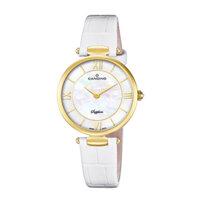 Đồng hồ nữ Candino C4670