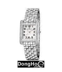 Đồng hồ nữ Candino Quartz C4433 - màu 1, 2, 3