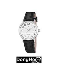 Đồng hồ nữ Candino Quartz C4488/1