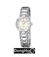 Đồng hồ nữ Candino Quartz C4502/3
