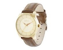 Đồng hồ nữ cao cấp Julius JA-455L