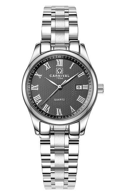 Đồng hồ nữ Carnival L18303.202.011