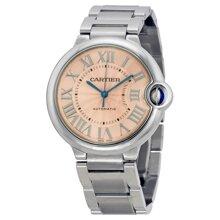 Đồng hồ nữ Cartier Ballon W6920041