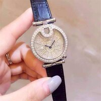 Đồng hồ nữ Cartier Diamond CA.203