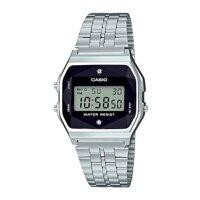 Đồng hồ nữ Casio A159WAD-1DF