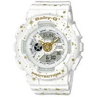 Đồng hồ nữ Casio Baby-G BA-110ST