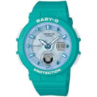 Đồng hồ nữ Casio Baby-G BGA-250