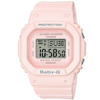 Đồng hồ nữ Casio Baby-G BGD-560