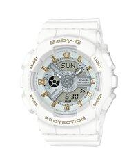 Đồng hồ nữ Casio Baby-G BA-110GA