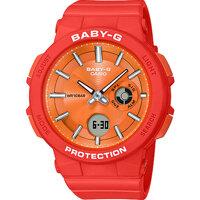 Đồng hồ nữ Casio Baby-G BGA-255
