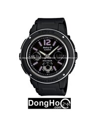 Đồng hồ nữ Casio BGA-150 - màu 1BDR, 4BDR, 7BDR
