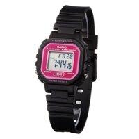 Đồng hồ nữ Casio LA-20WH