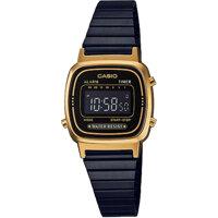 Đồng hồ nữ Casio LA670WEGB