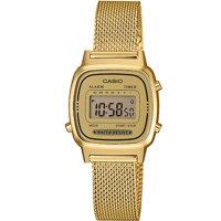 Đồng hồ nữ Casio LA670WEMY