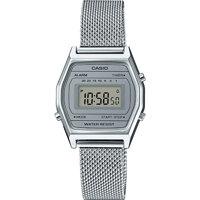 Đồng hồ nữ Casio LA690WEM