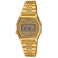 Đồng hồ nữ Casio LA690WGA