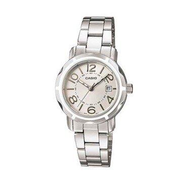 Đồng hồ nữ Casio LTP-1299D - Màu 1A, 7A
