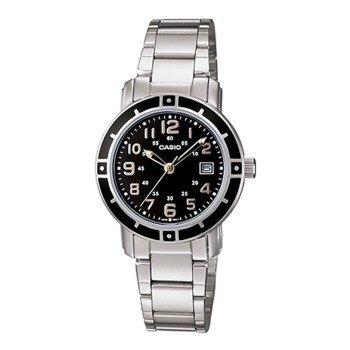 Đồng hồ nữ Casio LTP-1300D - Màu 1A, 7A