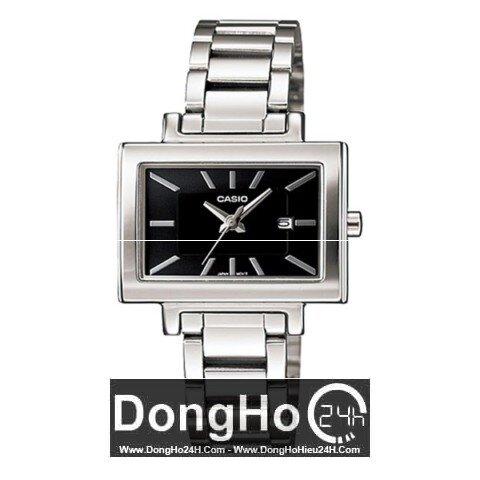 Đồng hồ nữ Casio LTP-1332D - màu 1A, 7A