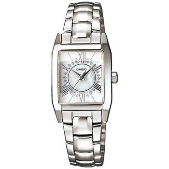 Đồng hồ nữ Casio LTP-1339D - Màu 1A, 7A