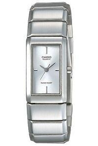Đồng hồ nữ Casio LTP-2037A - màu 1CDF, 7CDF