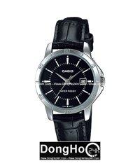 Đồng hồ nữ Casio LTP-V004L - màu 1A, 7AUDF