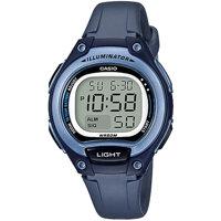 Đồng hồ nữ Casio LW-203