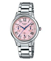 Đồng hồ nữ Casio Sheen SHE-3049D
