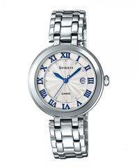 Đồng hồ nữ Casio Sheen SHE-4033D