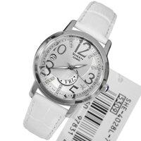 Đồng hồ nữ Casio Sheen SHE-4028L - màu 7A