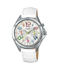 Đồng hồ nữ Casio Sheen SHE-3031L-7A