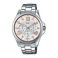 Đồng hồ nữ Casio Sheen SHE-3806D