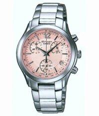 Đồng hồ nữ Casio SHN-5000bp - Màu 1AV/ 7AV